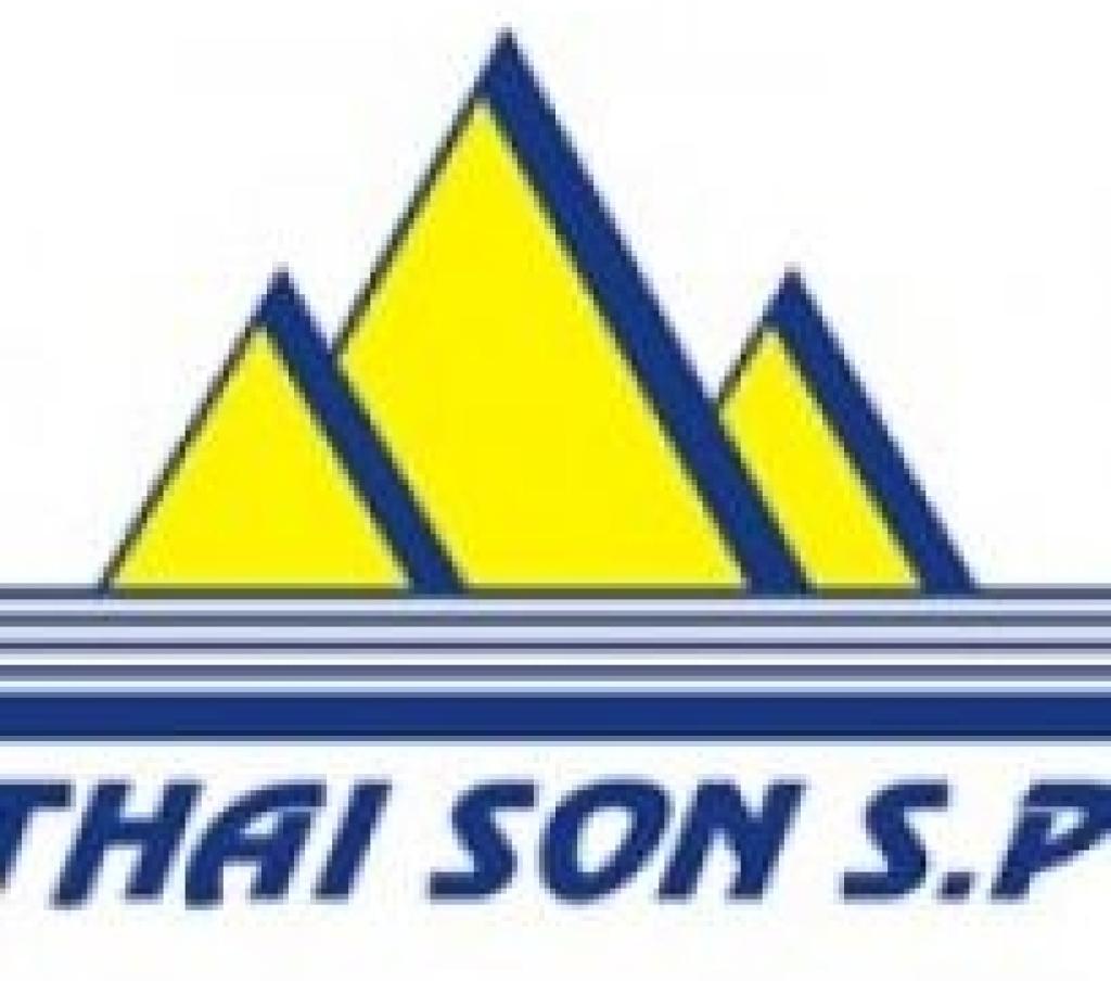 Kế Toán Thanh Toán -Nội Bộ