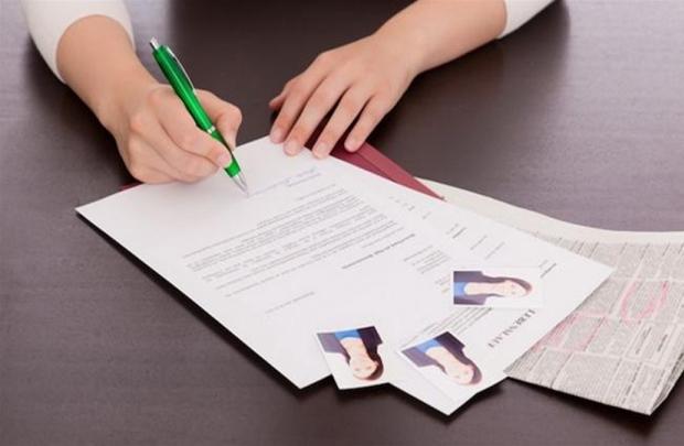 10 điều cần tránh một buổi phỏng vấn xin việc