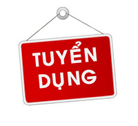 Tuyển Marketing Online