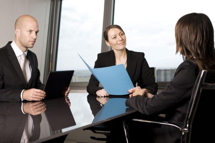 6 cách chứng tỏ bạn rất thích công việc ứng tuyển